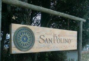 San Polino (サンポリーノ)